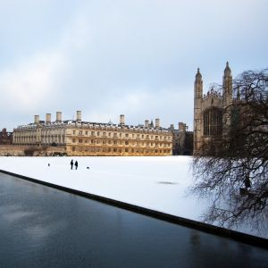 kings_college_cambridge_winter