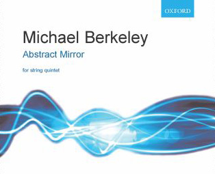 Abstract Mirror cover image