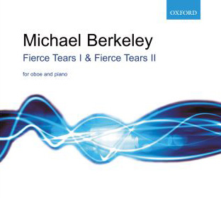 Fierce Tears I and II cover image