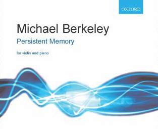 Persistent Memory cover image