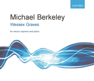 Wessex Graves cover image